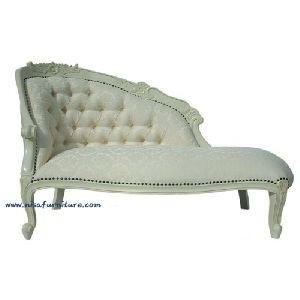CLS07 Lounge Sofa