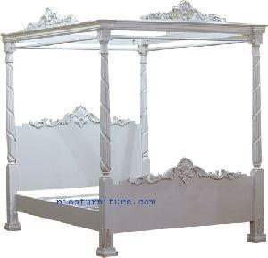 FSB04 Designer Bed