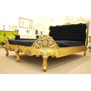 FSB10 Designer Bed