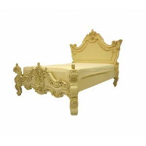 NFB11 Designer Bed