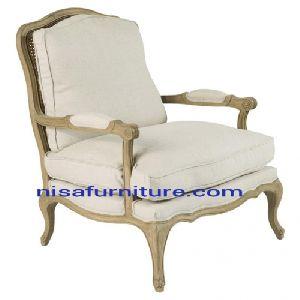 NFC01 Designer Chair