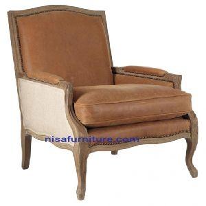 NFC02 Designer Chair