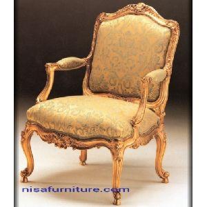 NFC04 Designer Chair