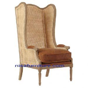 NFC05 Designer Chair
