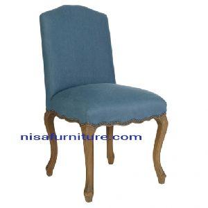 NFC07 Designer Chair
