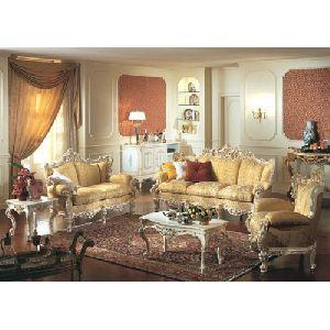 NFLS25 Living Room Furniture