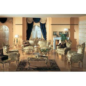 NFLS26 Living Room Furniture