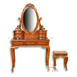 NFM01 Dressing Table