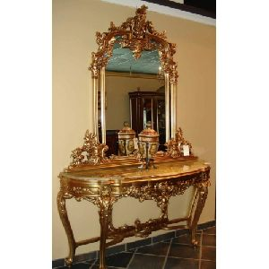 NFM11 Dressing Table