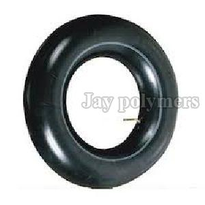 Truck Tire Tubes
