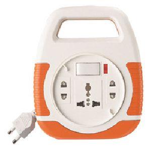 Electrical Extension Flexbox