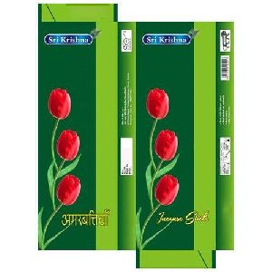 Romane Fragrance Incense Sticks