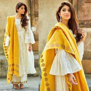 Designer Anarkali Suits 01
