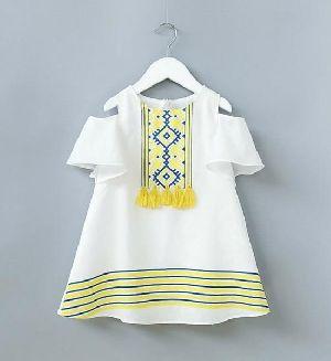 Kids Casual Wear 05