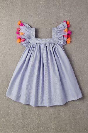 Kids Casual Wear 09