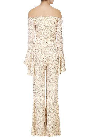 Ladies Designer Jumpsuits 07