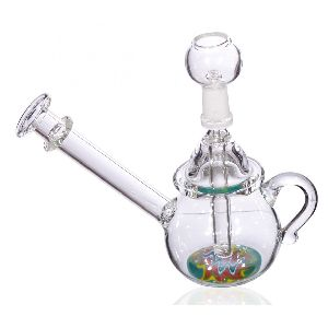 Glass Water Pipes and Bongs 06