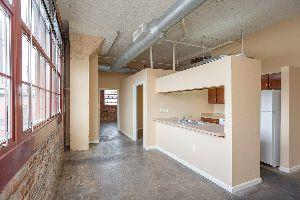 Kitchen Storage Lofts Designing