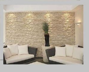 Wall Cladding Designing