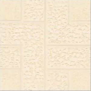 Ivory Brick Series Parking Tiles