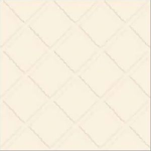 Ivory Matrix Series Parking Tiles