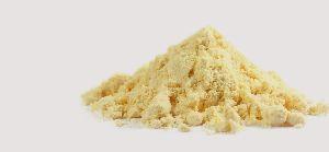 Chana Flour  02