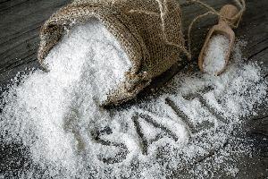 Refined Salt 01