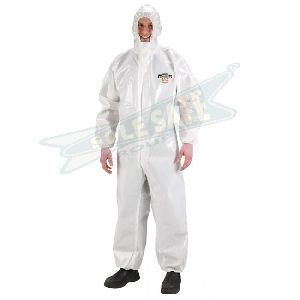 Chemmax Chemical Suit
