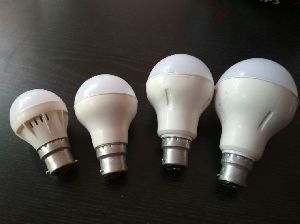 Non Warranty LED Bulbs