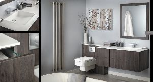 Bathroom Furniture 05