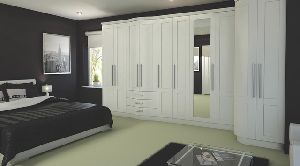 Bedroom Furniture 01