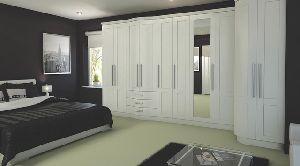 Bedroom Furniture 01