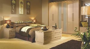 Bedroom Furniture 02