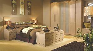 Bedroom Furniture 02