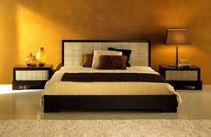 Bedroom Furniture 06