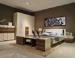 Bedroom Furniture 08