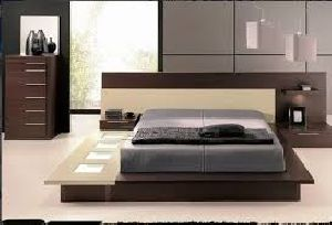 Bedroom Furniture 10