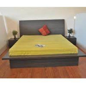 Bedroom Furniture 11