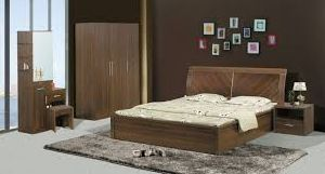 Bedroom Furniture 12
