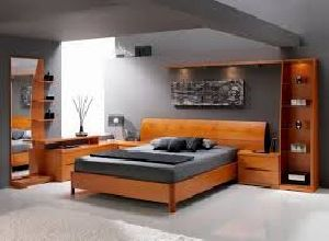 Bedroom Furniture 15
