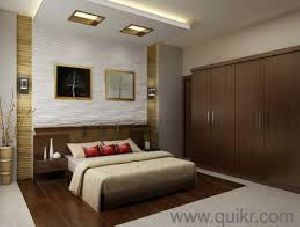Bedroom Furniture 17