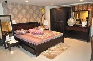 Bedroom Furniture 18