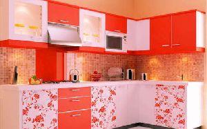 Kitchen Furniture 03