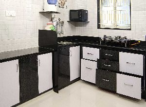 Kitchen Furniture 04