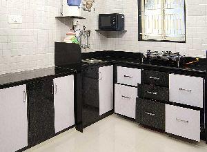 Kitchen Furniture 04