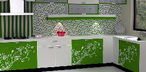Kitchen Furniture 05