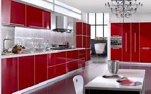 Kitchen Furniture 09