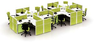 Office Furniture 03