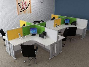 Office Furniture 04