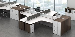 Office Furniture 05